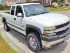 2001 Chevrolet 2500 under $7000 in Texas