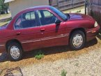 1996 Chevrolet Lumina under $2000 in Texas