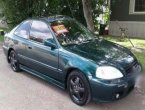 1997 Honda Civic under $1000 in Oklahoma
