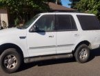 2001 Ford Expedition under $2000 in Oregon