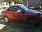 2002 Ford Escort under $1000 in Oregon