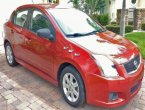2011 Nissan Sentra under $6000 in Florida