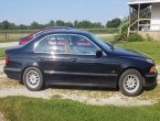 1998 BMW 528 under $3000 in Ohio