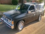 1993 Nissan Pickup under $3000 in Texas