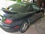 2005 Pontiac Sunfire under $2000 in Tennessee