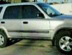 1999 Honda CR-V under $3000 in Nevada