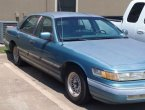 1994 Mercury Grand Marquis under $2000 in Texas