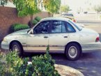 1993 Ford Crown Victoria under $2000 in Arizona