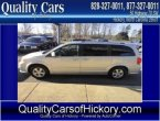 2011 Dodge Grand Caravan under $10000 in North Carolina