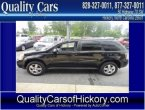 2011 Chevrolet Equinox under $13000 in North Carolina