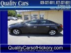 2011 Chevrolet Cruze under $10000 in North Carolina