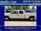 2004 Chevrolet Silverado under $11000 in North Carolina
