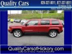 2012 Jeep Patriot under $12000 in North Carolina