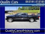 2011 Dodge Dakota under $18000 in North Carolina