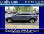 2011 Chevrolet Equinox under $8000 in North Carolina