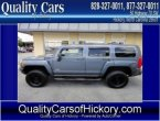 2007 Hummer H3 under $15000 in North Carolina