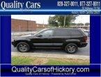 2006 Jeep Grand Cherokee under $9000 in North Carolina