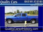 2008 Dodge Ram under $17000 in North Carolina