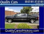 2005 Chevrolet Silverado under $14000 in North Carolina