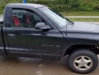 1999 Dodge Dakota under $1000 in NC