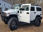 2005 Hummer H2 under $20000 in South Carolina