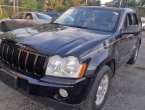 2005 Jeep Grand Cherokee under $4000 in Ohio
