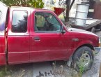 1999 Ford Ranger under $1000 in Washington