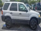 2005 Ford Escape under $4000 in Florida