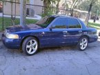 2006 Ford Crown Victoria under $4000 in Florida