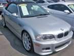 2003 BMW M3 under $15000 in Washington