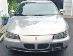 1999 Pontiac Grand Prix in New Jersey