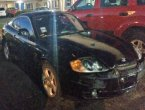2004 Hyundai Tiburon under $1000 in Illinois