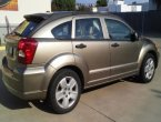 2007 Dodge Caliber in Texas