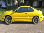 2004 Pontiac Sunfire under $2000 in TX