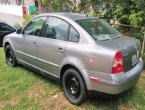 2003 Volkswagen Passat under $3000 in Indiana