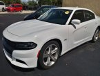 2016 Dodge Charger under $3000 in Florida