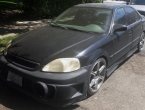 2000 Honda Civic under $2000 in California