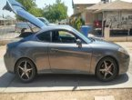 2007 Hyundai Tiburon under $5000 in Arizona