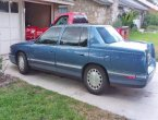 1998 Cadillac DeVille under $2000 in Texas