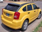 2007 Dodge Caliber under $3000 in Texas