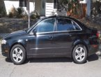 2006 Audi A4 under $4000 in California