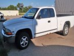 1997 Dodge Dakota under $1000 in Wisconsin