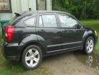 2010 Dodge Caliber under $6000 in Virginia