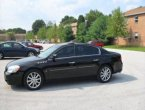 2007 Buick Lucerne under $16000 in Pennsylvania