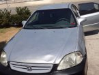 2000 Honda Civic under $1000 in California