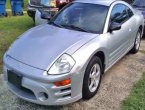 2003 Mitsubishi Eclipse under $2000 in North Carolina