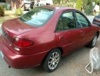 1997 Ford Escort under $1000 in Washington