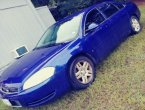 2006 Chevrolet Impala under $2000 in Texas