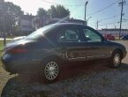 1998 Mercury Sable under $2000 in Kentucky