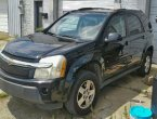 2006 Chevrolet Equinox under $4000 in Kentucky